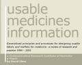 Covere-usable-medicines-info copy