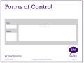Cover-Forms-of-Control