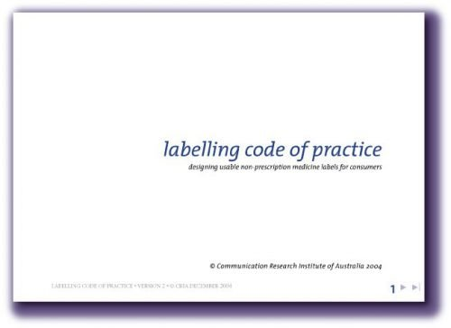 cover_medicine_labelling_code_of_practice
